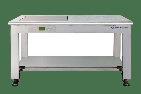 DVIA-TD-desk-platform01