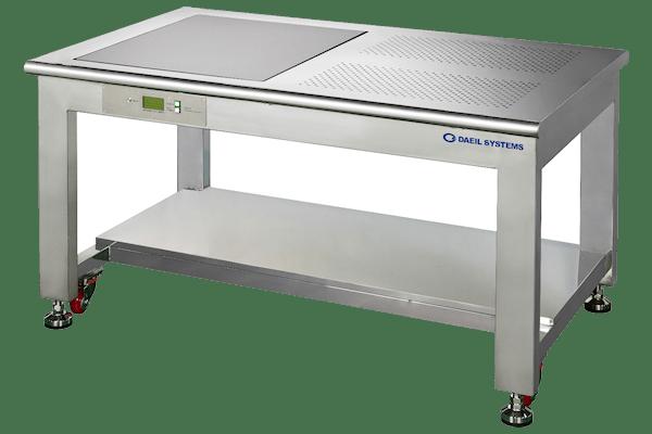 DVIA-TD-desk-platform02