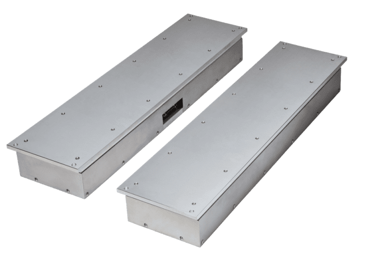 DVIA-U-Modular-Active-Vibration-Isolation-Platform