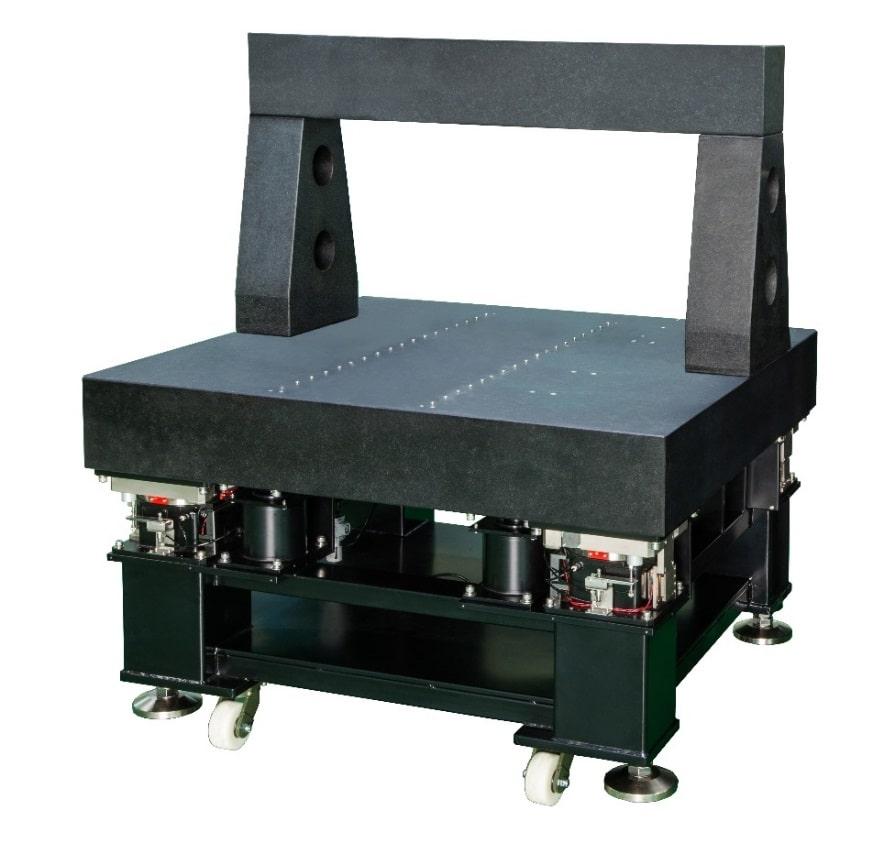 dvia-mb-custom-platform02