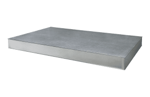 All-Stainless-Steel-Optical-Table-top