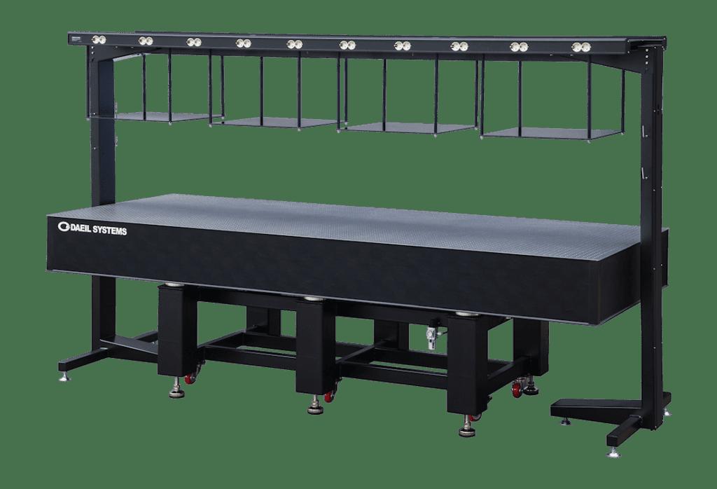 DOTS-Overhead-Shelf-System-1