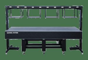 DOTS-Overhead-Shelf-System-2
