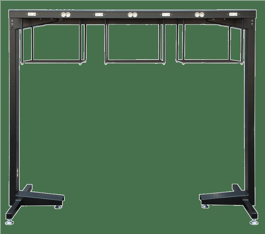 DOTS-Overhead-Shelf-System-3