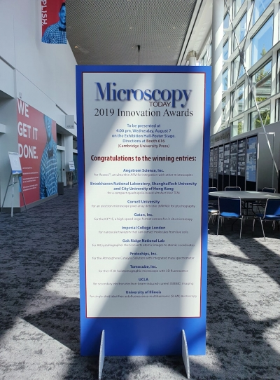 Microscopy-and-Microanalysis-2019-02