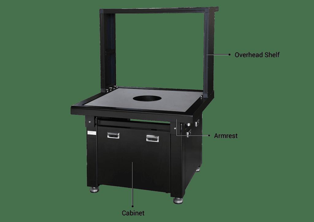 200811_DVID-H-Optical-Workstation-slider04-min