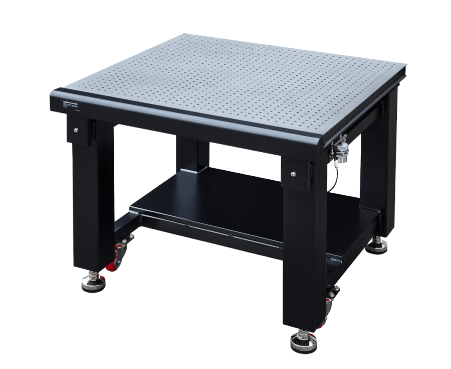 DVID-H-Optical-Vibration-Isolation-Workstation-with-Workspace