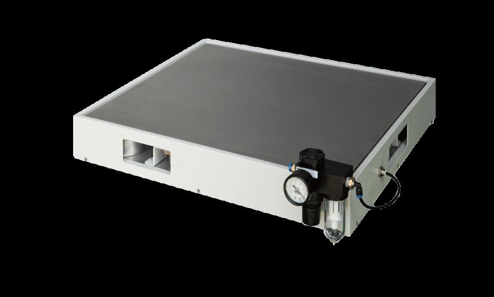 DVID-T-Series_Stainless-Steel-Plate