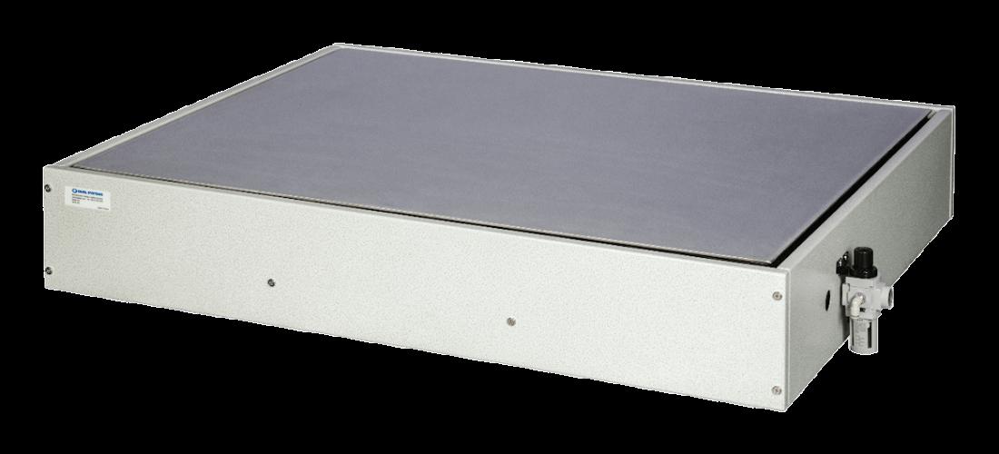 DVIP-B-Base-Pneumatic-Vibration-Isolation-Platform